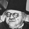 Доктор Калигари