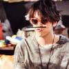 akary_chi: Ore1