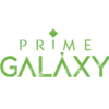galaxyprime userpic