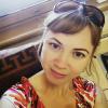 sevinzh userpic
