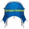 canopiesshelter userpic