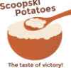 scoopski_potato userpic