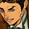 makecomics userpic