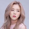 Irene | Flawless