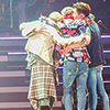 in the end | shinee