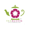 teabloom userpic