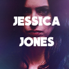 Galadriel.: Jessica Jones ✽ Name
