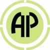 angper userpic