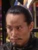 серьёзный, Нобунага