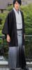 Ryusei Eita