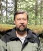 levchenko_sv userpic
