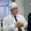 Доктор Лобов-Томиевский