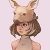 deer-myself