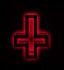 goth_vamp71 userpic