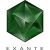 exantebrokerage userpic