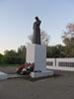 ВОВ, Воронежская, Борисоглебск, область