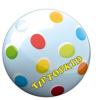 tiptopkid userpic