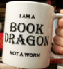 BookDragon