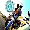 life_gorizont userpic