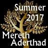 mereth-aderthad1