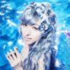 aoi shouta smile mermaid