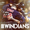 sports ; baseball ; indians ; windians