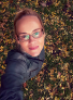 irina_vasilcova userpic