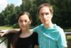 alexandrvatolin userpic