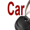 carleasecompany userpic