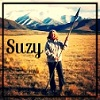 suzy_74 userpic