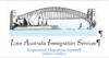 migrationlawyer userpic