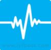 lyfboat userpic