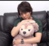 tedyy bear