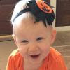 Lulu Halloween
