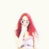 kearalynn ♡: (ash); shhh