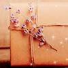 Mailbox surprise