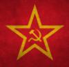 andrey_krasniy userpic