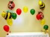 birthday_banner userpic