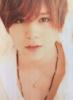 ichi_go15 userpic