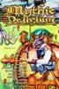 Mythic Delirium 3.2