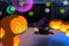 Sunako Halloween