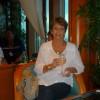 den_lace userpic