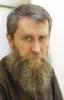 mu_pankratov userpic