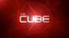 the_cube_inside
