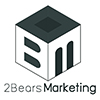 2bearsmarketing userpic