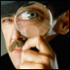 detective_profi userpic