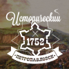 history1752 userpic