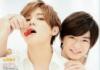 hesuchii userpic