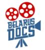 belarusdocs userpic