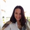 ovnyashka userpic